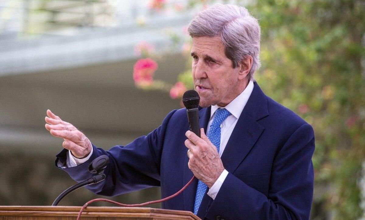 تحقيقات مع مسؤول أمريكي بارز أبلغ إيران بالحملات الجوية الإسرائيلية على سوريا قبل وقوعها