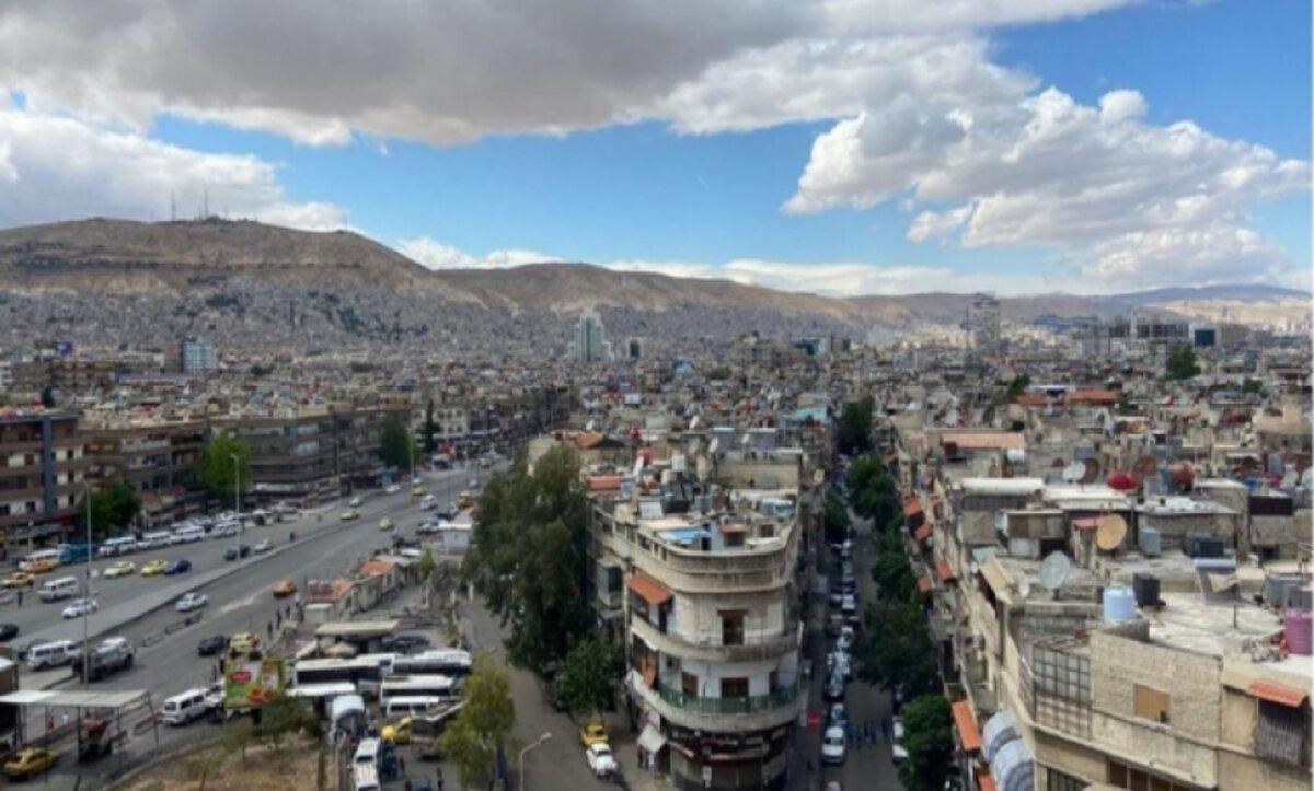 نظام الأسد يرفع أسعار البنزين وبنطال واحد ثمنه نصف راتب موظف