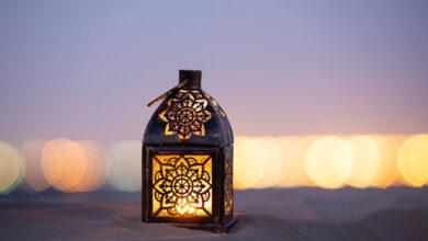 Photo of فنانة كويتية لا تصوم رمضان منذ 2011: يكتبون لي صومي صومي كأني قاعدة آخذ أمر منهم