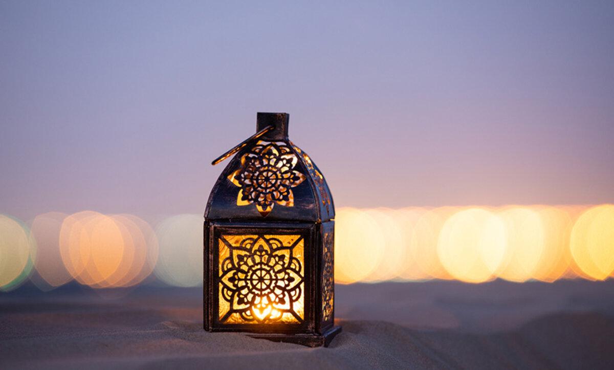 فنانة كويتية لا تصوم رمضان منذ 2011: يكتبون لي صومي صومي كأني قاعدة آخذ أمر منهم