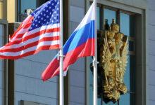 Photo of أول رد رسمي روسي على الإجراءات الأمريكية وموسكو تعتبر الحديث عن قمة ثنائية مع واشنطن مباردة إيجابية