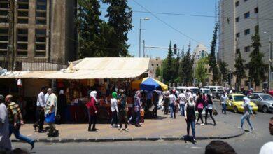 Photo of ثمانية أسباب وراء ارتفاع الأسعار في سوريا رغم تحسن الليرة