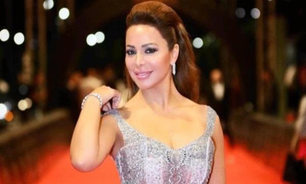 السورية سوزان نجم الدين: حصلت لي مشاكل كتير وأخي قاطعني سنة ونص بسبب مشهد جرئ غير مقصود