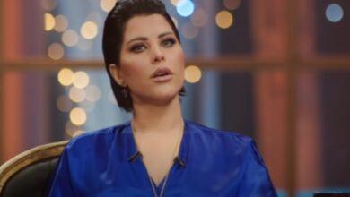Photo of شمس الكويتية: عندي انفصام في الشخصية لكن شخصياتي متصالحة مع بعضها البعض (فيديو)