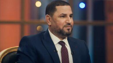 Photo of الإعلامي المصري عبد الناصر زيدان يكشف سر بحة صوته ويصرح: تم استغلال قوة صوتي أسوأ استغلال (فيديو)