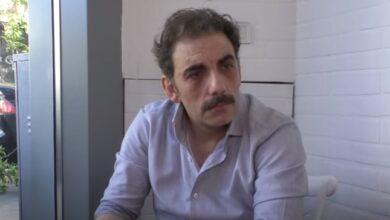 Photo of عبد الرحمن قويدر: أنا مظلوم فنيًا وتنبأت لمسلسل على صفيح ساخن أن يكون عمل الموسم (فيديو)