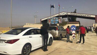 Photo of الخارجية الأردنية تدعو إلى اتخاذ خطوات عملية لتحسين الظروف المعيشية في الجنوب السوري