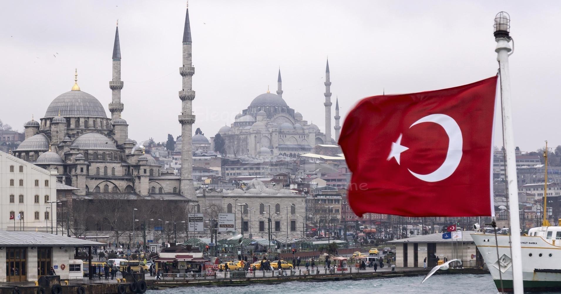 متجر موضة ستايل أول متجر عربي في تركيا