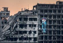 Photo of دبلوماسي سوري: الفشل الدولي تجاه سوريا يؤكد ضرورة إنتاج نظام عالمي جديد