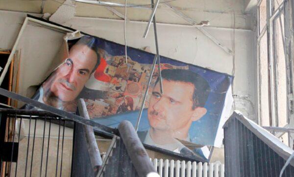 تصريحات أمريكية وأممية جديدة عن انتخابات الأسد والحل في سوريا
