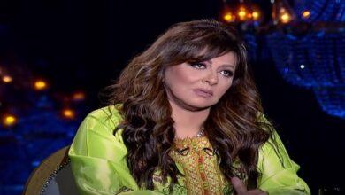 Photo of هالة صدقي عن طلاقها على الهواء مباشرة: طلاق أونطة.. مفيش طلاق مسيحيين في مصر (فيديو)