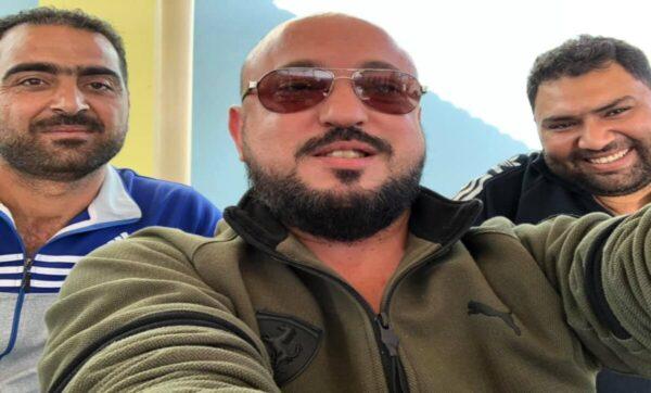 مستعرضاً أملاكه الفارهة.. وسيم الأسد: إن الله يحب أن يرى أثر نعمته على عبده (صور)