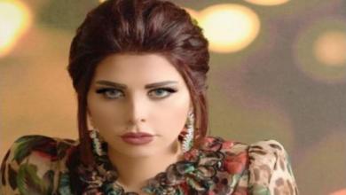 Photo of شمس الكويتية تروي تجربة دفنها حية لـ 20 دقيقة.. وتؤكد: اللي هيتجوزني مش محتاج مثنى ولا ثلاث ولا رباع