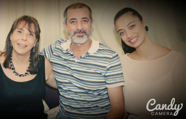 سوسن أبو عفار