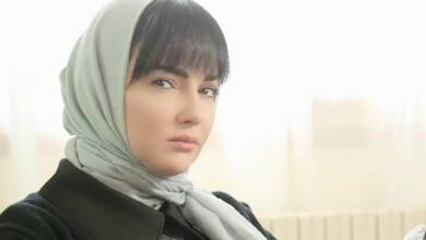 Photo of صفاء سلطان تكشف تفاصيل شخصيتها في خريف العشاق (صور)