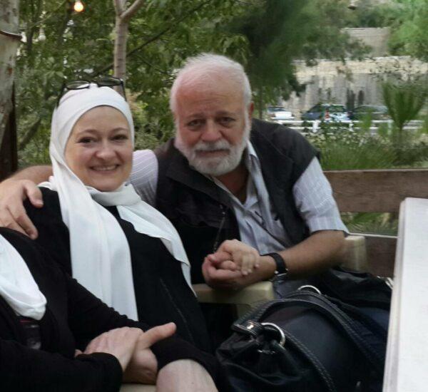 علاء الدين كوكش