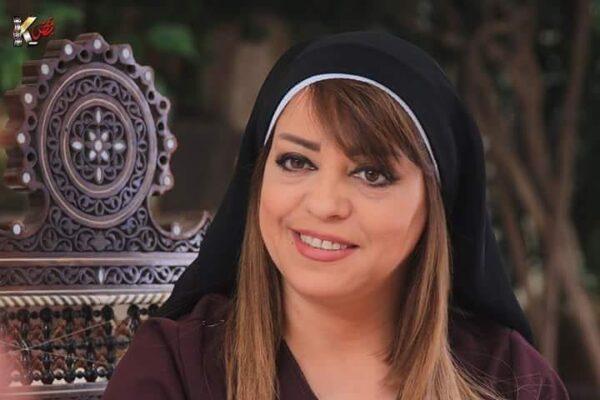 ريم عبد العزيز