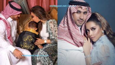 Photo of بعد 5 سنوات من الزواج والحب.. بلقيس ترفع قضية خلع على زوجها سلطان عبد اللطيف (فيديو)