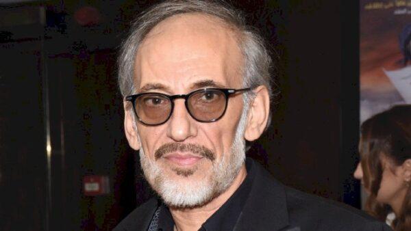 غسان مسعود