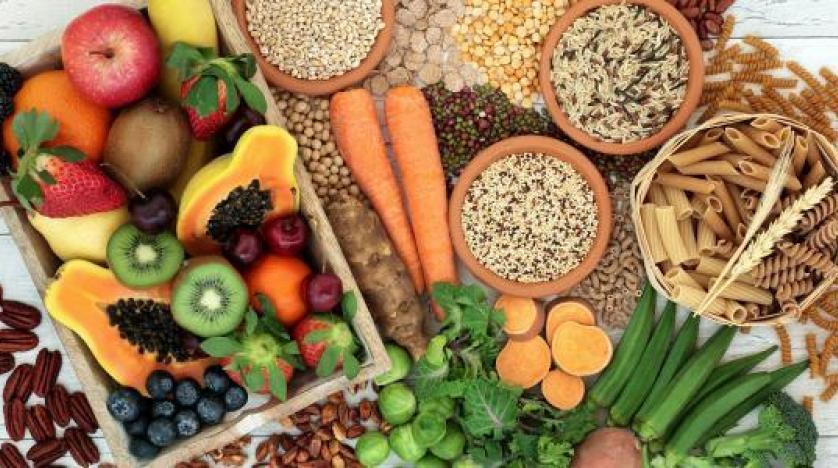 7 أطعمة لا يتخلى عنها الأصحاء حول العالم