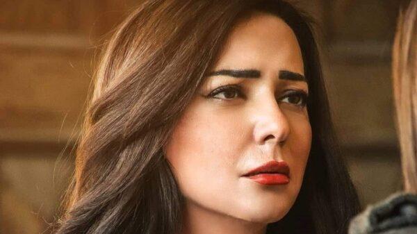 """قبل ساعات من انتخابات الأسد.. أمل عرفة تسخر من الوضع في سوريا: """"شي بشهي"""""""
