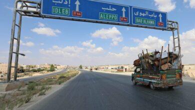 Photo of وزير تركي: إدلب تمر بمرحلة حساسة وعلى كافة الأطراف التحلي بالعقلانية