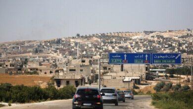 Photo of كاتب: سوريا قد تكون إحدى ميادين الرد الروسي على الدول الغربية