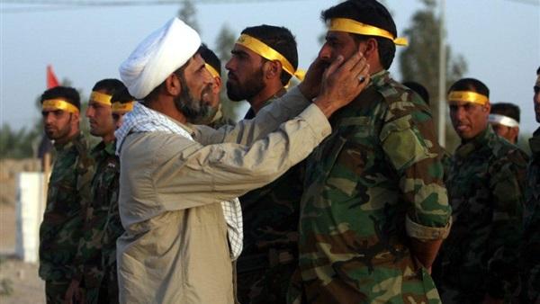الشرق الأوسط: تخفيف أو احتواء دور إيران في سوريا مطلب معظم اللاعبين