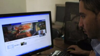 Photo of خبير في وسائل التواصل يحذر من التفاعل مع منشورات السياسيين الإسرائيليين