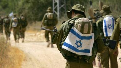 Photo of مسؤول إسرائيلي يتحدث عن استعدادات لـ عملية عسكرية برية في غزة