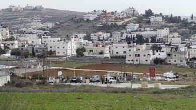 Photo of يلا على الحدود.. وسم في الأردن يدعو للاحتشاد نحو فلسطين نصرة للقدس وغزة