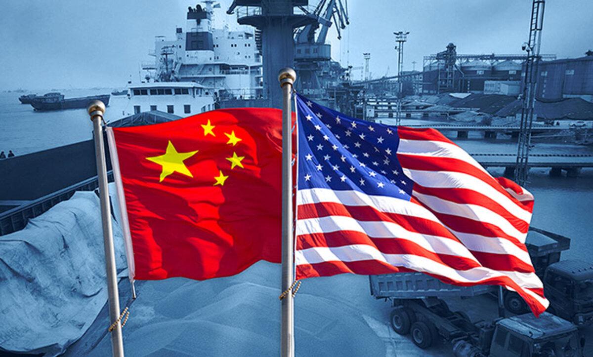 مسؤول أمريكي: التوتر بين الولايات المتحدة والصين قد يتطور عسكرياً بشكل يؤثر على العالم أجمع