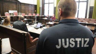 Photo of ألمانيا تنظر في دعاوى قضائية بحق ضباطٍ عسكريين لدى نظام الأسد