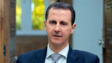 Photo of نظام الأسد يعلن موافقة فرنسا ودول خليجية على إقامة انتخاباته الرئاسية في بلادها