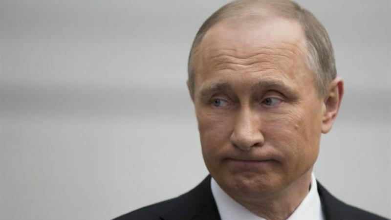 خبراء: المطالب الرسمية بإخراج فاغنر من ليبيا شكل إحراجاً لروسيا وحفتر