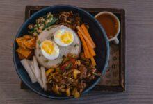Photo of خبراء يوضحون فوائد تناول البيض والعدد المقبول به يومياً لتجنب آثاره الجانبية