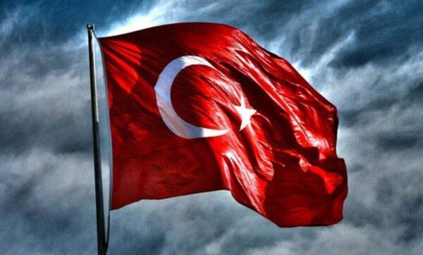 أول مباحثات علنية بين مصر وتركيا تبحث 4 قضايا
