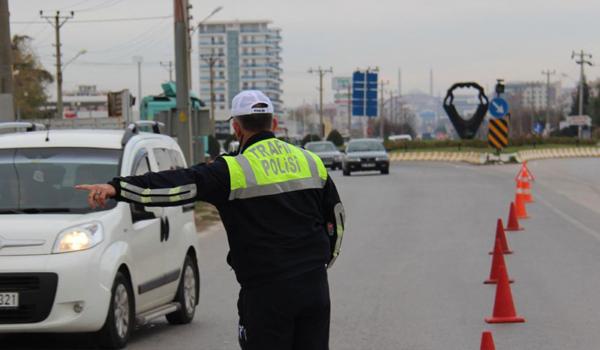 9 أمور عليك الانتباه لها قبل شراء سيارة مستعملة في تركيا