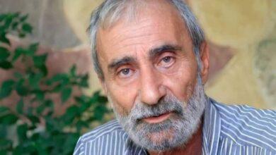 Photo of حسام الصباح يودع الحياة بحادث سير في لبنان، معلومات عن الفنان الراحل