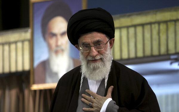 فيصل القاسم: إيران لم و لن تنجح في تلميع صورتها والاستفادة من القضية الفلسطينية