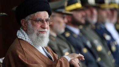 Photo of فيصل القاسم: إيران لم و لن تنجح في تلميع صورتها والاستفادة من القضية الفلسطينية