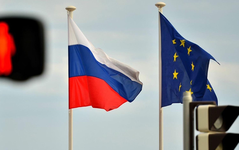 دول أوروبية تندد بممارسات روسيا في أوكرانيا وأراضي حلف شمال الأطلسي