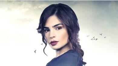 Photo of ريتا حايك تستعد لتصوير ثاني مسلسل إنتاج مشترك لها أمام عابد فهد