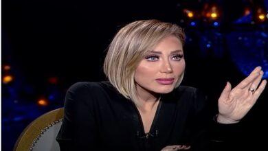 """Photo of ريهام سعيد تتحدث عن """"الجن والعفاريت"""" وتسرد أغرب واقعتين في تاريخ حياتها الإعلامية (فيديو)"""