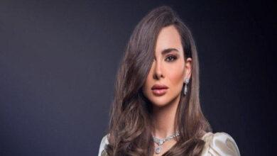 Photo of ستيفاني صليبا تفاجئ زميلتها بنطقها اللغة التركية بطلاقة (فيديو)