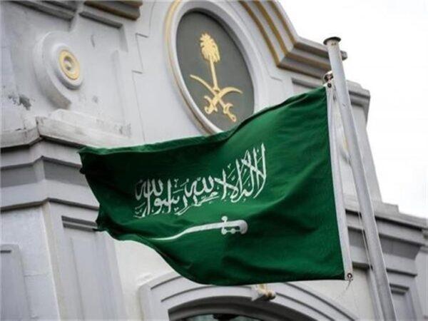 رغم نفي السعودية الرسمي.. نظام الأسد يقدم جواباً غير واضح حول عودة فتح سفارة للرياض في دمشق