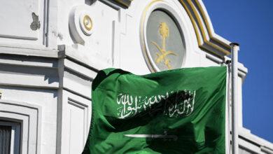Photo of رغم نفي السعودية الرسمي.. نظام الأسد يقدم جواباً غير واضح حول فتح سفارة للرياض في دمشق