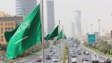 Photo of أول تعليق رسمي سعودي على أنباء زيارة مسؤولي استخبارات الرياض لدمشق للتطبيع مع نظام الأسد