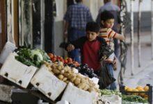 Photo of وزير في صحيفة موالية ينتقد الأوضاع المعيشية في سوريا ويحمل الأسد المسؤولية