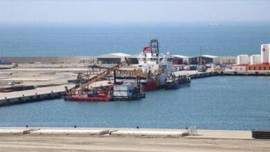 Photo of تركيا: سفينة الفاتح تبدأ التنقيب في بئر جديدة في البحر الأسود
